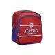 Atlético de Madrid Kids Backpack.