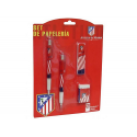 Atlético de Madrid Stationery Blister small.
