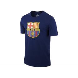 F.C.Barcelona Adult shirt 2015-16.