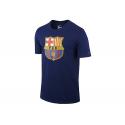 F.C.Barcelona Kid shirt.