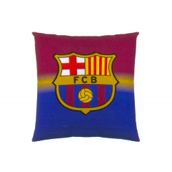F.C.Barcelona Cushion.