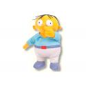 Ralph Wiggum Medium Plush doll.