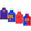 F.C.Barcelona Microfiber Apron.