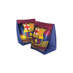 Manguitos del F.C.Barcelona.