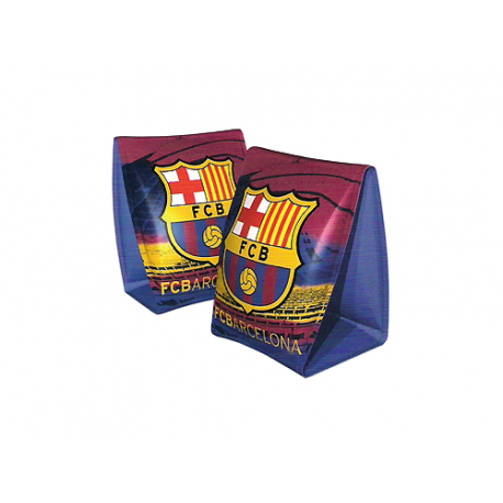 F.C.Barcelona Armbands.