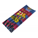 F.C.Barcelona Air mattress.