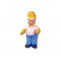 Peluche pequeño de Homer Simpson.