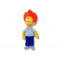 Rod Flanders Medium Plush doll.