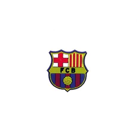 Imán del F.C.Barcelona.