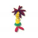 Robert Terwilliger Medium Plush doll.