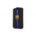Funda para móvil del F.C.Barcelona.