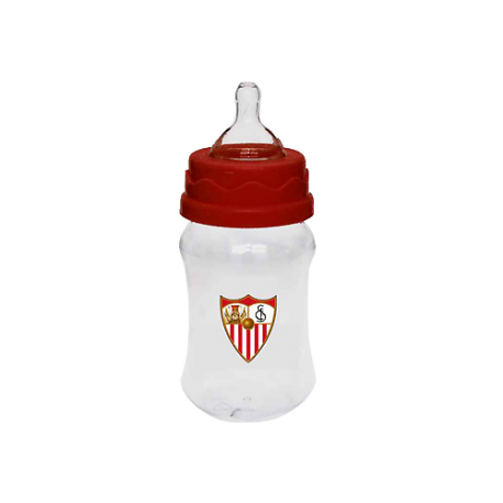 Biberón del Sevilla F.C.