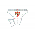 Sevilla F.C. Lycra Thong Men.