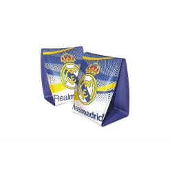 Manguitos del Real Madrid.