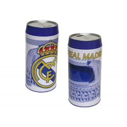Real Madrid Large Moneybox.