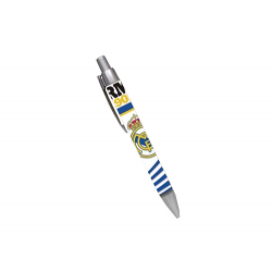Real Madrid Basic Pen.
