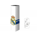 Batería externa 2600 mAh del Real Madrid.