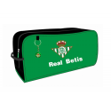 Sac à chaussures Real Betis.