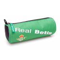 Trousse 1 compartiment Real Betis.