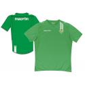 T-Shirt Real Betis Entraînement 2014-15.