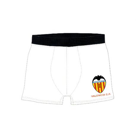 Boxer Valencia C.F.