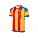 Camiseta oficial 2ª equipación Valencia C.F. 2015-16.