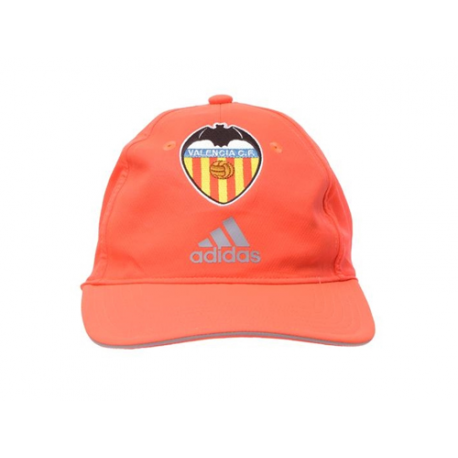 Valencia C.F. Cap 2015-16.