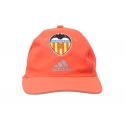 Casquette Valencia C.F. 2015-16.