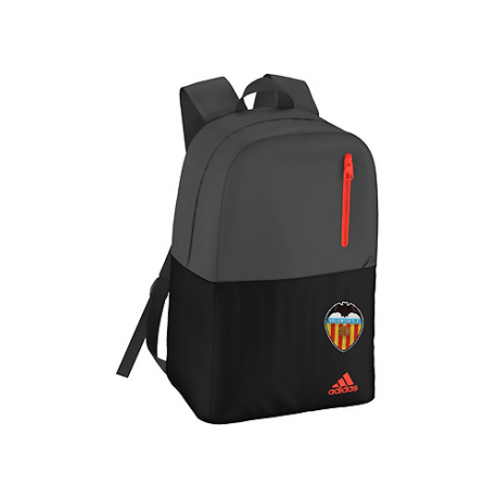 Mochila del Valencia 2015-16.