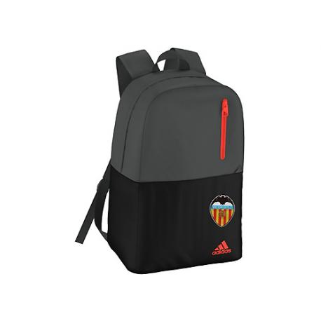 Sac à dos Valencia C.F. 2015-16.