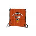 Valencia C.F. Lunch Bag.