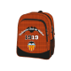 Valencia C.F. Backpack.