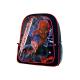 Spider-man Backpack.