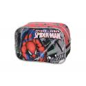 Neceser de Spider-man.