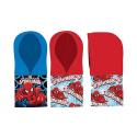 Tour De Cou Spider-man.