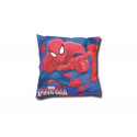 Coussin Spider-man.