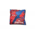Spider-man Small cushion.
