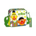 Sesame Street Mini shoulder bag.