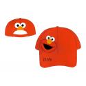 Sesame Street Cap.