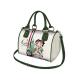 Betty Boop Basic bag.