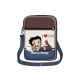 Sac à main Action Tablet Betty Boop.