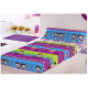Betty Boop Set of sheets 105 cm.