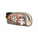 Trousse Betty Boop.
