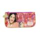 Violetta Pencil case.