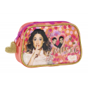 Violetta Carrying case.