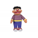 Sesame Street Ernie Medium Plush doll.