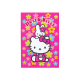 Puzzle de 1000 pièces Hello Kitty.