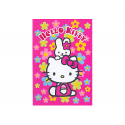 Puzzle de 1.000 piezas de Hello Kitty.