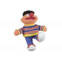 Sesame Street Ernie Small Plush doll.