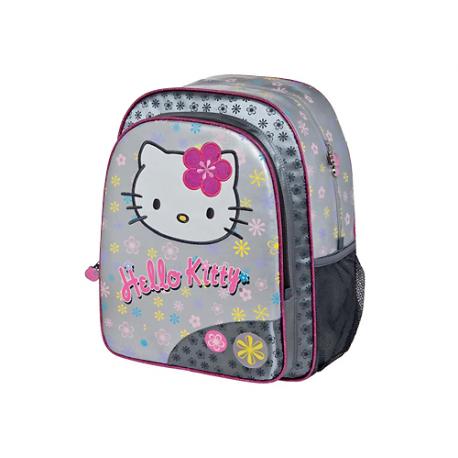Hello Kitty Backpack.